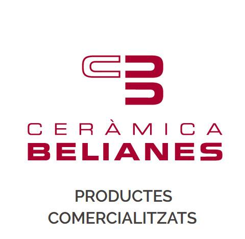 Productes - Productes Comercialitzats