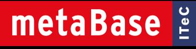 Banc de preus