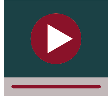 Video - Muntatge d'envans