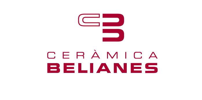 Logo Ceràmica Belianes - Notícies