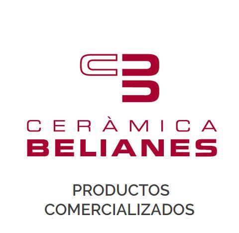Productos - Productos Comercializados