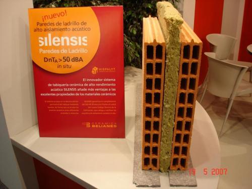Superenvà 7 Silensis - Galeria - Fotografia 4