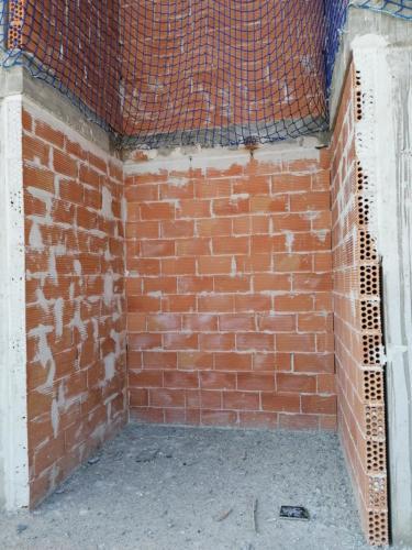 pared separadora1