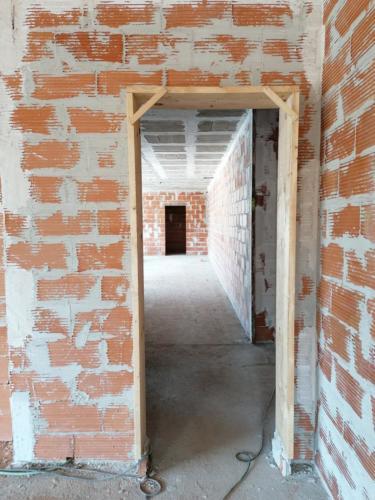 pared separadora2
