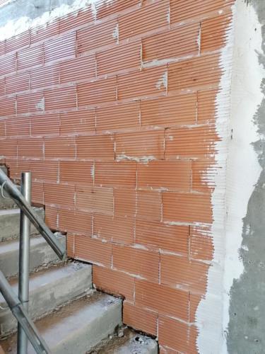pared separadora3